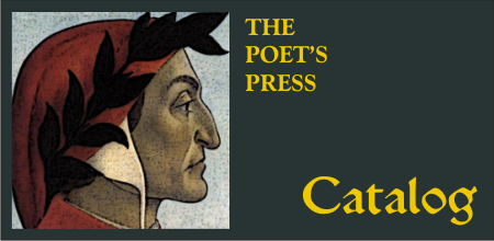 Poets press catalog books and ebooks fandeluxe Images