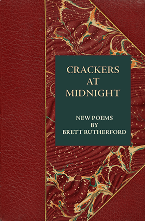 Poets press catalog this books title poem a small recollection of a hungry boy meeting his grandmother for a secret feast of saltine crackers and butter is a metaphor for fandeluxe Gallery